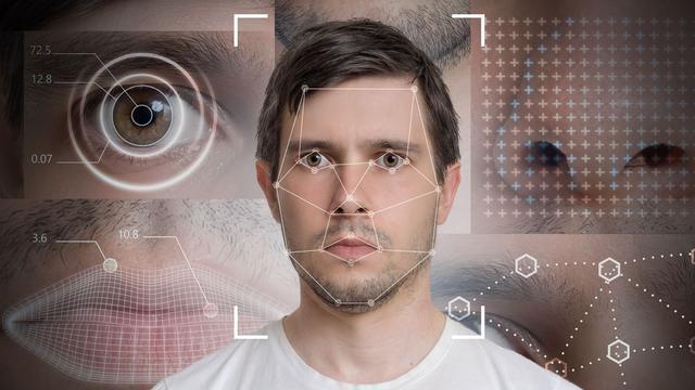 onderzoek-ai-gegenereerde-gezichten-gebruikt-voor-pro-trump-campagne