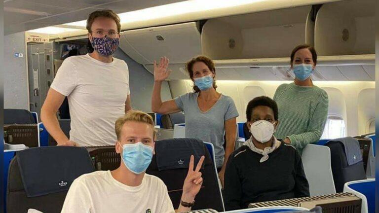 Meer-Nederlandse-medici-aangekomen-in-Suriname-om-vrijwillig-te-helpen-tegen-corona-768x432